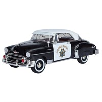 Motormax 1:18 1950 Chevy Bel Air