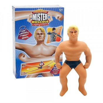 Stretch Armstrong 33 Cm