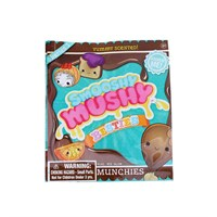 Smooshy Mushy Mini Sürpriz Paket MHY02000