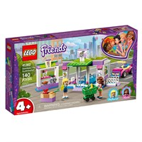Lego Friends Heartlake City Supermarketi 41362