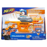 Nerf N-Strike Elite Accustrike Falconfire B9839