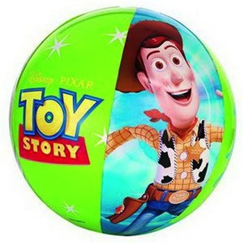 Toy Story Top 61 Cm