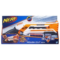 Nerf N-Strike Elite Rough Cut A1691