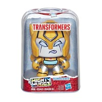 Marvel Mighty Muggs Bumblebee Figür E3476