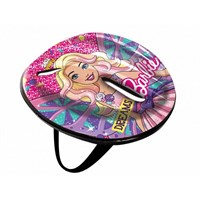 Barbie Dreamtopia Kask