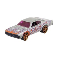 Hot Wheels 50. Yıl Özel Serisi 71 Dodge Demon FRN23-FRN29