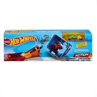 Hot Wheels Akrobasi Atlayış Pist Seti FTH83 - Flip Ripper